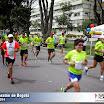 mmb2014-21k-Calle92-0994.jpg