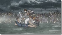 Kingdom 2 - 29-19
