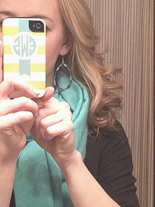 scarf-earring1 (2)