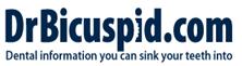 Dr.-Bicuspid4