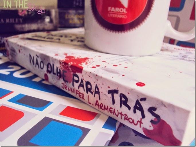 Farol literário_10