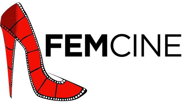 femcine_6022012.jpeg