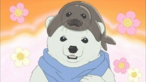 [HorribleSubs] Polar Bear Cafe - 25 [720p].mkv_snapshot_18.00_[2012.09.20_18.17.06]