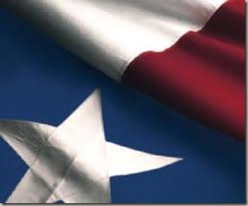 texasflagga