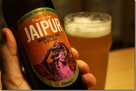 Thornbridge-Jaipur-label