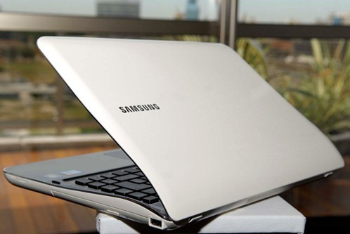 Samsung-SF410-Notebook