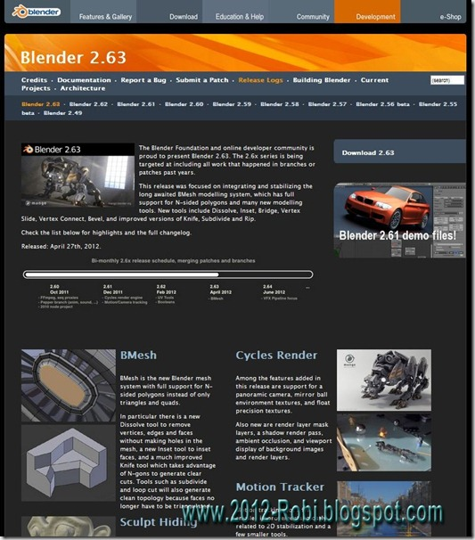 Blender2.63_2012-robi.blogspot_wm