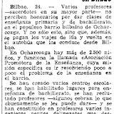 enero-1968.jpg