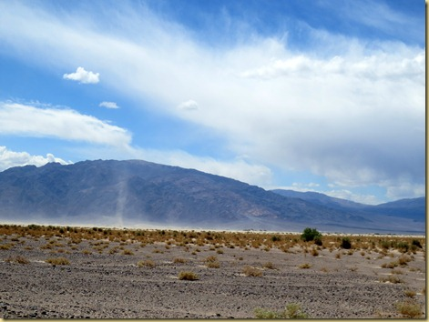 2013-04-16 - CA, Death Valley National Park Day 2-275