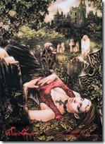 muerte (17)