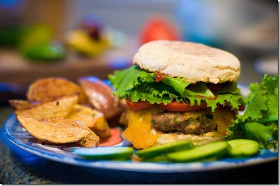 PNP ct burger-036