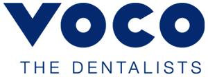 Voco Logo.png