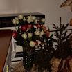 phoca_thumb_l_Boze Narodzenie 2007 (2).JPG