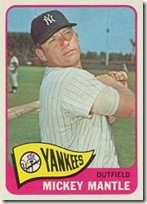 Mickey_Mantle-1965