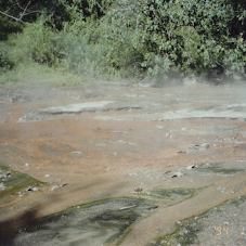 mainit-hot-spring-4.png