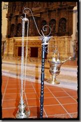 Iglesia_De_Aniñon (24)