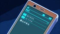 [HorribleSubs] Tonari no Kaibutsu-kun - 03 [720p].mkv_snapshot_18.14_[2012.10.17_11.09.49]