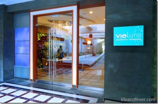 Vietura-at-Sofitel-Manila