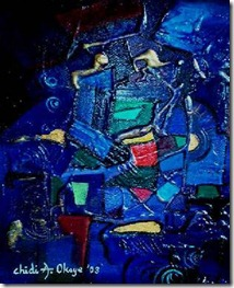 abstract-art-painting-shadesofpeace