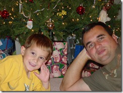Christmas 2002 - 16