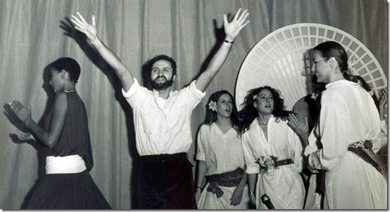 gianni-versace-1978