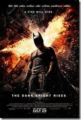 dark_knight_poster