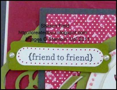 3.friend_to_Friend_Sentiment