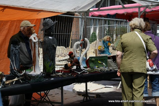 zomermarkt-joekskapellenfestival overloon 29-05-2011 (2).JPG