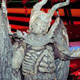 2014-10-15-bakanal-infernal-moscou-16.jpg
