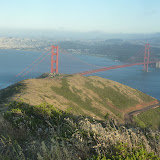 Marin-Headlands_Prac-Hike_12Jun11