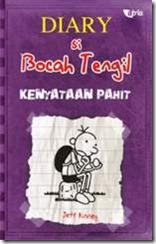 diary-si-bocah-tengil-kenyataan-pahit