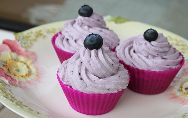 cupcakes2 (1)