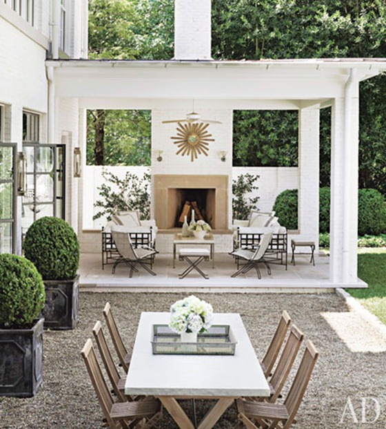 suzanne-kasler-atlanta-house-17-terrace