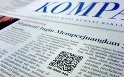 kompas -blogsitaufik.blogspot.com