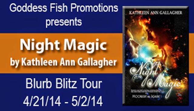 BB_NightMagic_Banner
