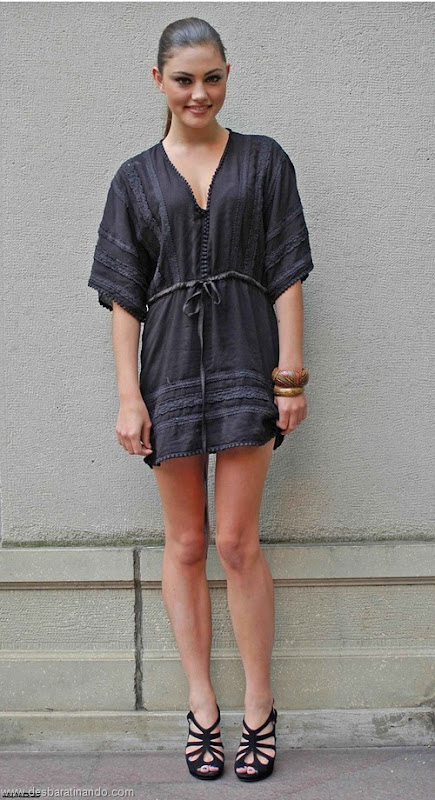 Phoebe Tonkin linda sensual sexy sedutora hot fotos pictures photos desbaratinando (37)