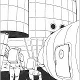 estacion espacial-9.jpg