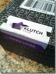klutch2