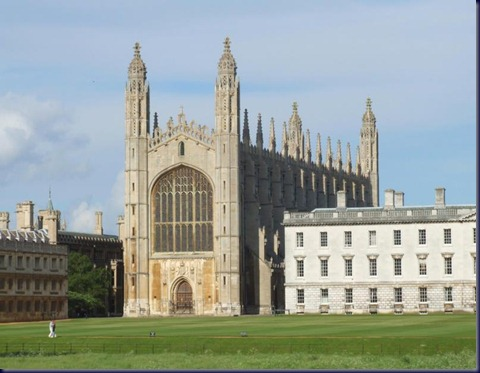 Kings_College_Chapel_Cambridge