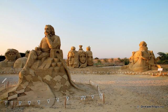 sculpturi nisip Burgas 2.JPG