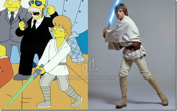 Mark-Hamill-Luke-Skywalker_simpsons_www_antesydespues_com_ar
