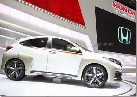 mengapa-mobil-warna-putih-lebih-disukai-konsumen-honda-oU7nwDWXHU