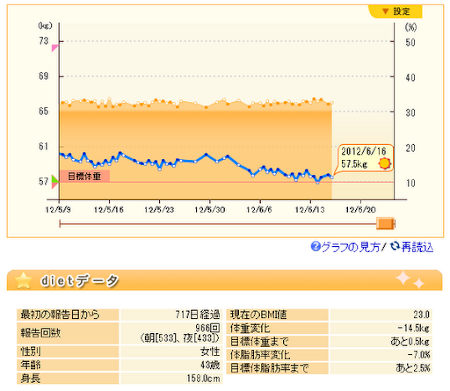 201206中間報告.PNG