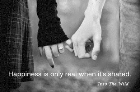 real_happiness