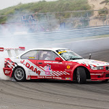 Pinksterraces 2012 - Drifters 22.jpg