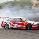 Pinksterraces 2012 - Drifters 22.jpg