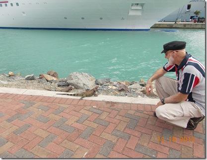 2012 dec cruise 086