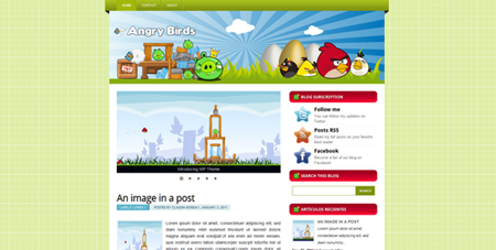 angry-birds-blogger-template