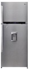 LG-GL-479GSXD4-420-Liter-Refrigerator