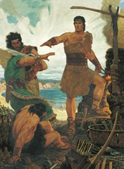 nephi-subdues-rebellious-brothers-39641-print